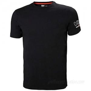 Helly-Hansen Workwear Men's 79246 Kensington T-Shirt