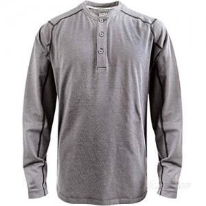 Arborwear Men's 408045 Staghorn Jacket
