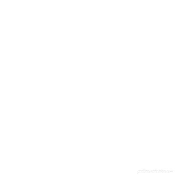 David Donahue Men's Dobby Weave Solid Regular Fit Formal Tuxedo Shirt - White