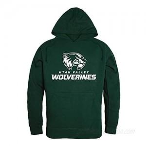 UVU Utah Valley Wolverines NCAA The Freshman Hoodie