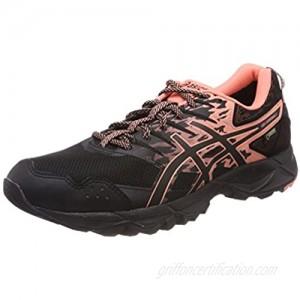 ASICS Gel Sonoma 3 GTX Women's Trail Running Shoes - SS17