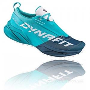 Dynafit Ultra 100 Trail Running Shoe - Women's