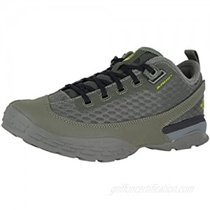 The North Face Men?s One Trail Shoe