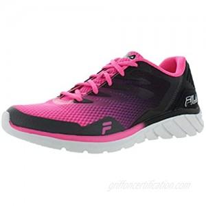 Fila Women's Memory Countdown 9 Running Shoes