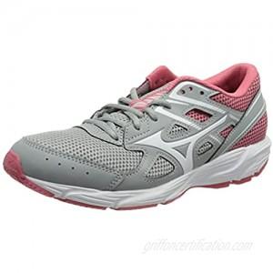 Mizuno Women's Spark 6 Running Shoe