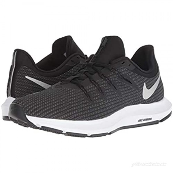 Nike Womens Quest Lifestyle Exersice Running Shoes