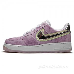 Nike Women's Shoes Air Force 1 Low P(HER) SPECTIVE CW6013-500