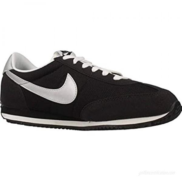 Nike Women's Competition Running Shoes EU