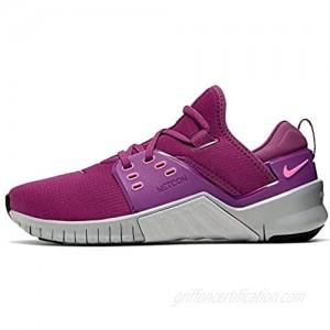 Nike Womens Free Metcon 2 Womens Cd8526-661