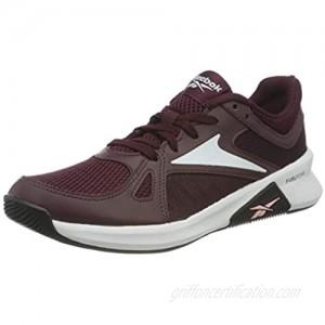 Reebok Women's Advanced Trainette Fitness Shoes