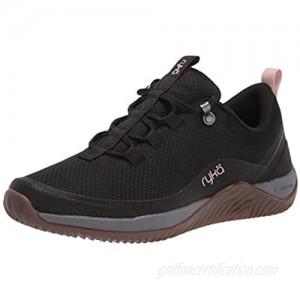 Ryka Women's Echo Low Sneaker
