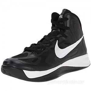 Nike Hyperfuse TB Men's Basketball Shoes 525019 001