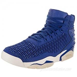 Nike Jordan Flyknit Elevation 23 Men's Basketball Shoes