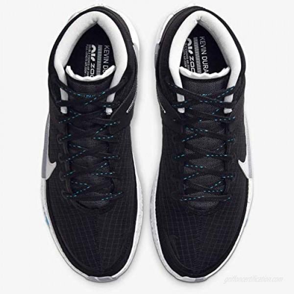 Nike Kd13 Mens Basketball Shoe Ci9948-001 Size