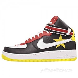 Nike Lab Air Force 1 High x RT Shoes