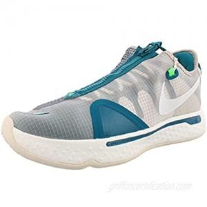 Nike PG4 PCG Unisex Shoes