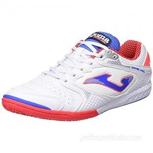 Joma Men's Football Futsal Shoe