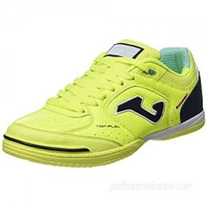 Joma Men's Soccer Futsal Shoe