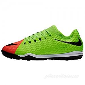 Nike Hypervenomx Finale II TF Mens Football Boots 852573 Soccer Cleats