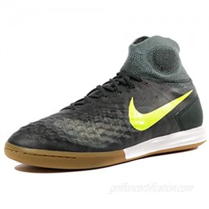 Nike Magistax Proximo II IC Mens Indoor Competition Football Boots 843957 Soccer Cleats