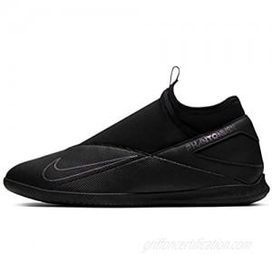Nike Phantom Vsn 2 Club Df Ic Mens Soccer Shoe Cd4169-010