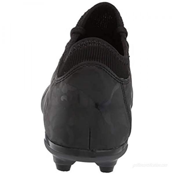 PUMA Men's Future Z 4.1 Fg/Ag Soccer Shoe