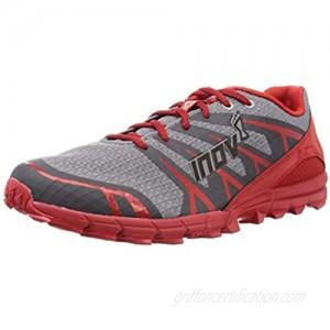 Inov-8 Men's Lightweight Trail Running Cross Training Trailtalon 235 Shoes