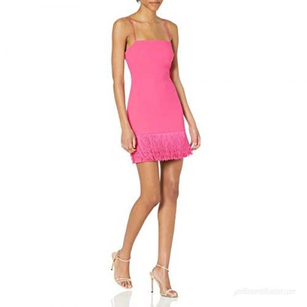 LIKELY Women's Melly Dress