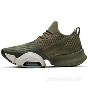Nike Air Zoom Superrep Mens HIIT Class Circuit Training Shoe Cd3460-223 Size