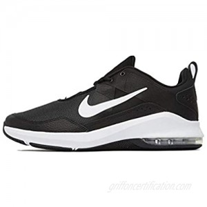 Nike Men's Fitness Track & Field Shoes