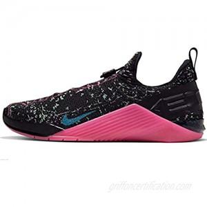 Nike React Metcon Amp Mens Cn5501-046 Size