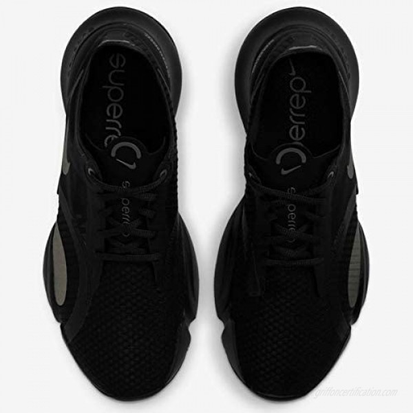 Nike SuperRep Go Mens Training Shoe Cj0773-001 Size 11