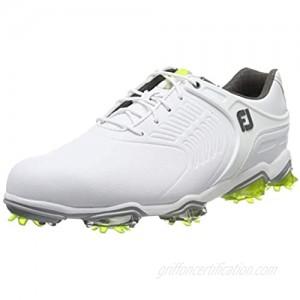FootJoy Men's Tour-s-Previous Season Style Golf Shoes