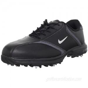 Nike Boy's Swoosh Fleece Zip Hoodie