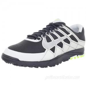 Nike Golf mens Nike Air Range Wp Ii Wide-m