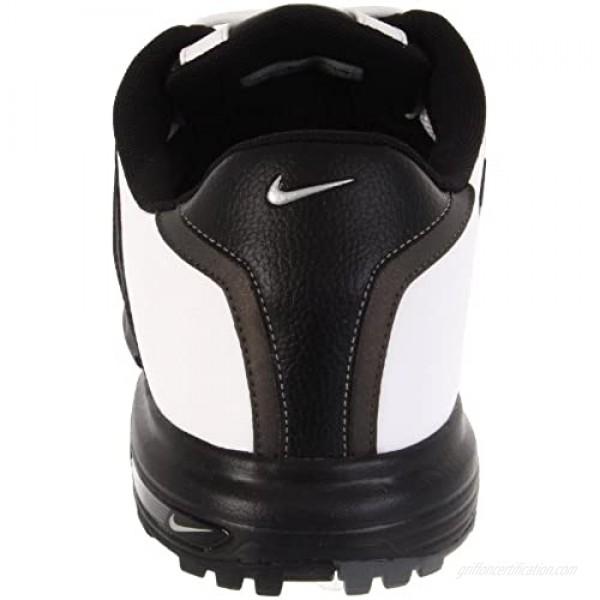 Nike Golf mens Nike Heritage-m