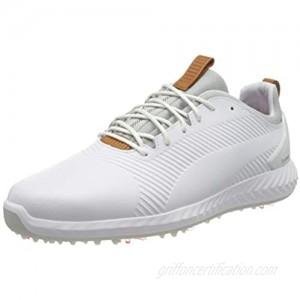 PUMA Men's Golf Shoes