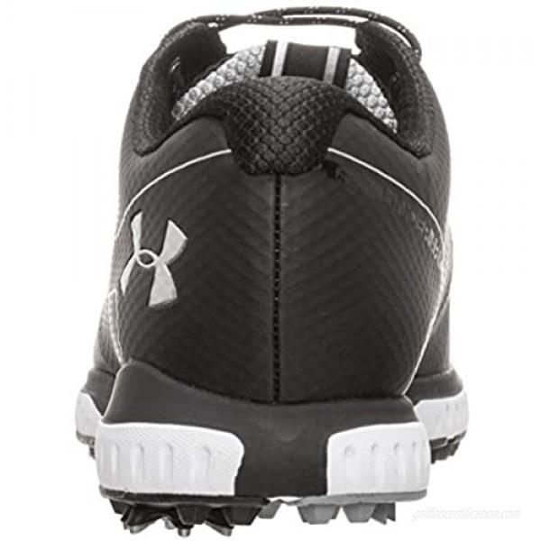 Under Armour Men's Golf Shoes 20 UK Wide