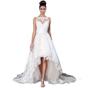 Womens Sweetheart Mermaid Wedding Dresses for Bride Long Beaded Pleats Bridal Weddig Gowns